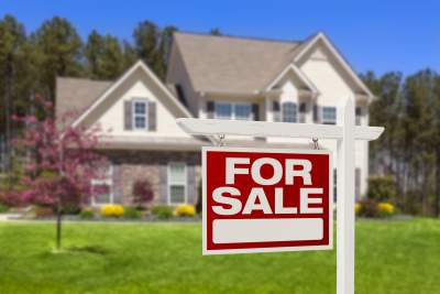 TREC Forms - Texas Real Estate Contract - Residential Sales