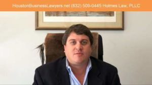 texas sellers disclosure laws