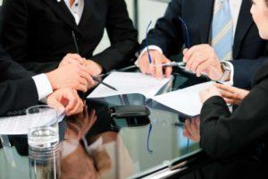 3 fraudulent misrepresentation lawyers