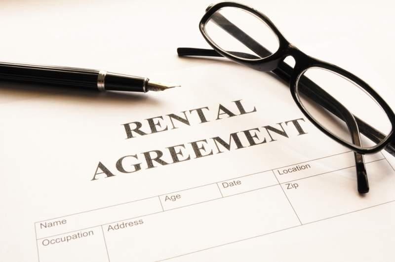 Houston Real Estate Development Attorney