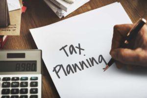 Property Tax Dispute Lawyer