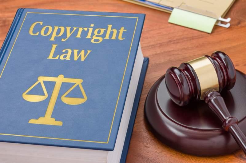 Defenses To Trademark Infringement